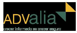 logo-advalia